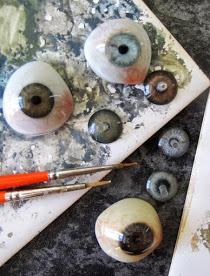 Web-Site-Eye-019